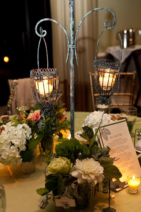 summer wedding bouquets photo - 1