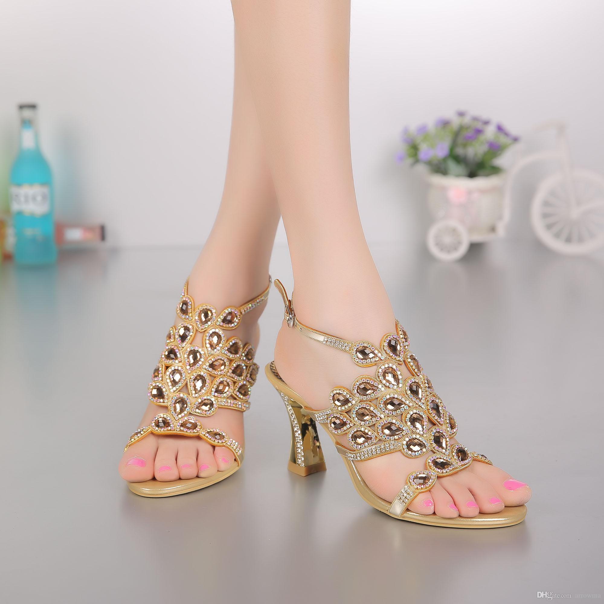 used wedding shoes photo - 1