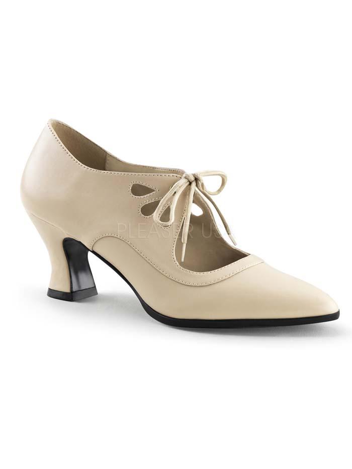 wedding ballet shoes photo - 1