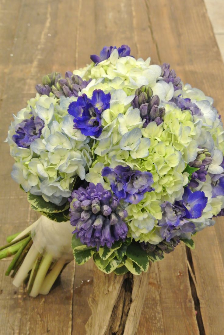 wedding bouquets not flowers photo - 1