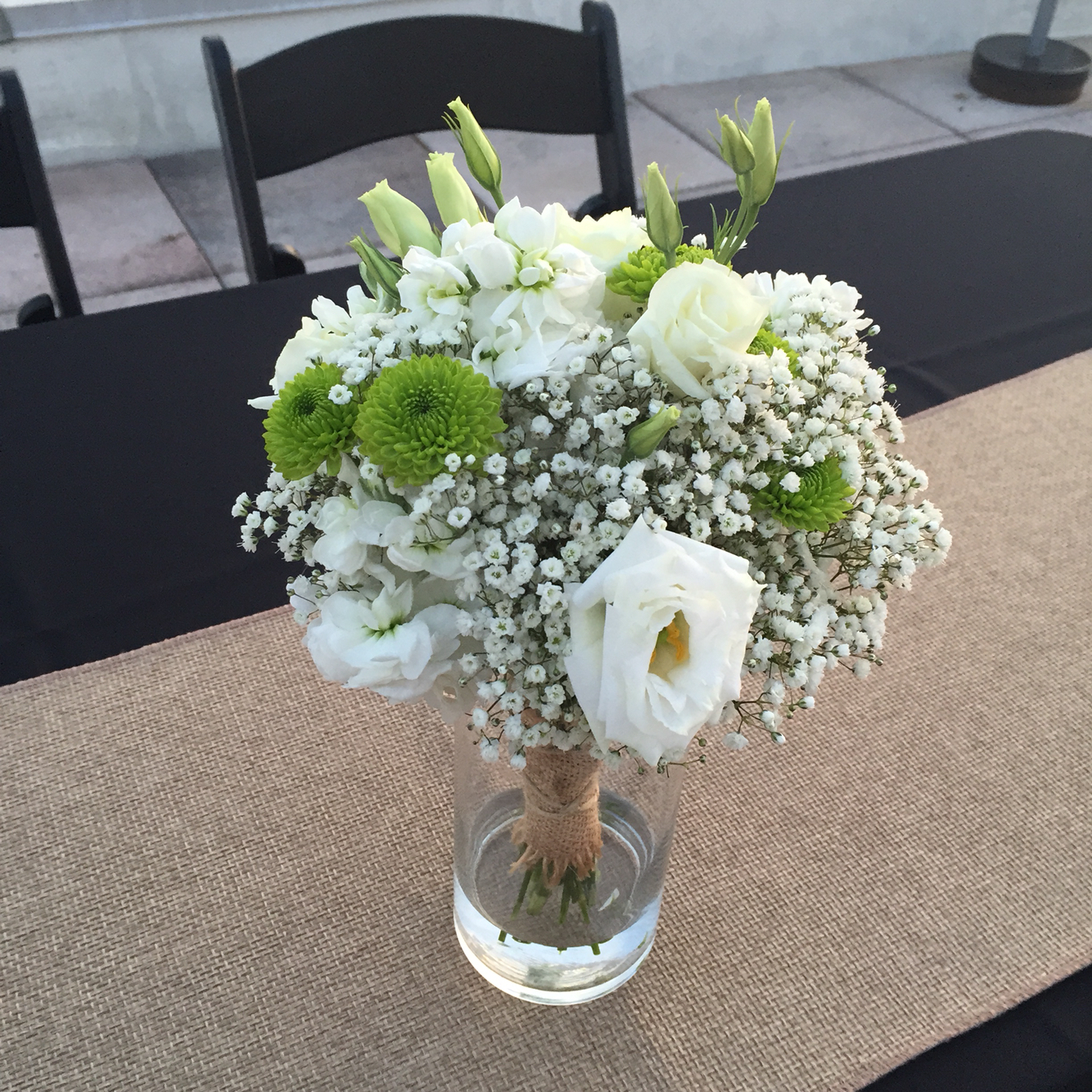 wedding bouquets orlando photo - 1