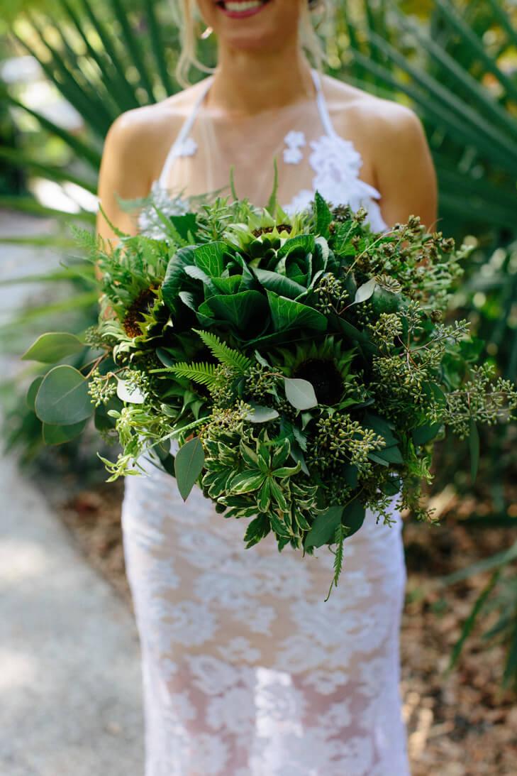 wedding bouquets pinterest photo - 1