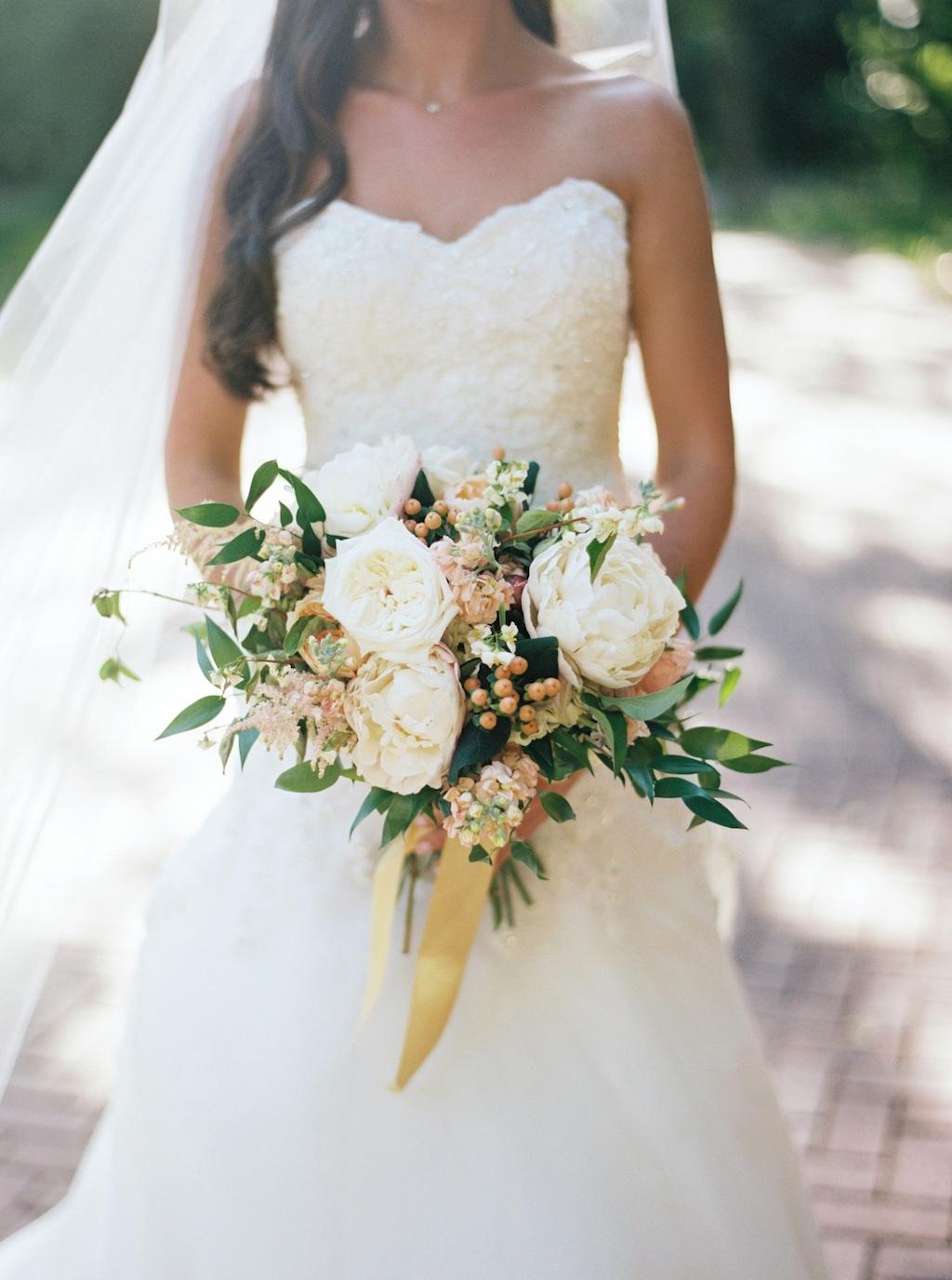 wedding bouquets utah photo - 1