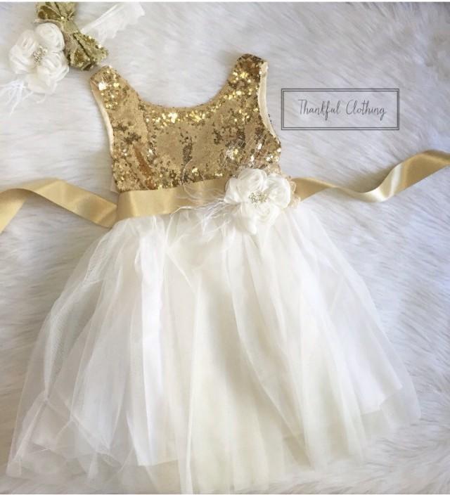 wedding dress flat shoes photo - 1