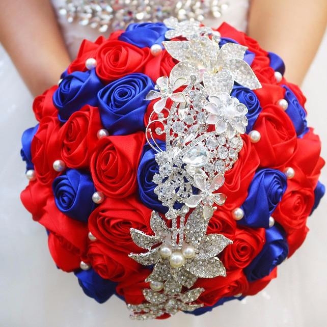 wedding flowers bouquets prices photo - 1