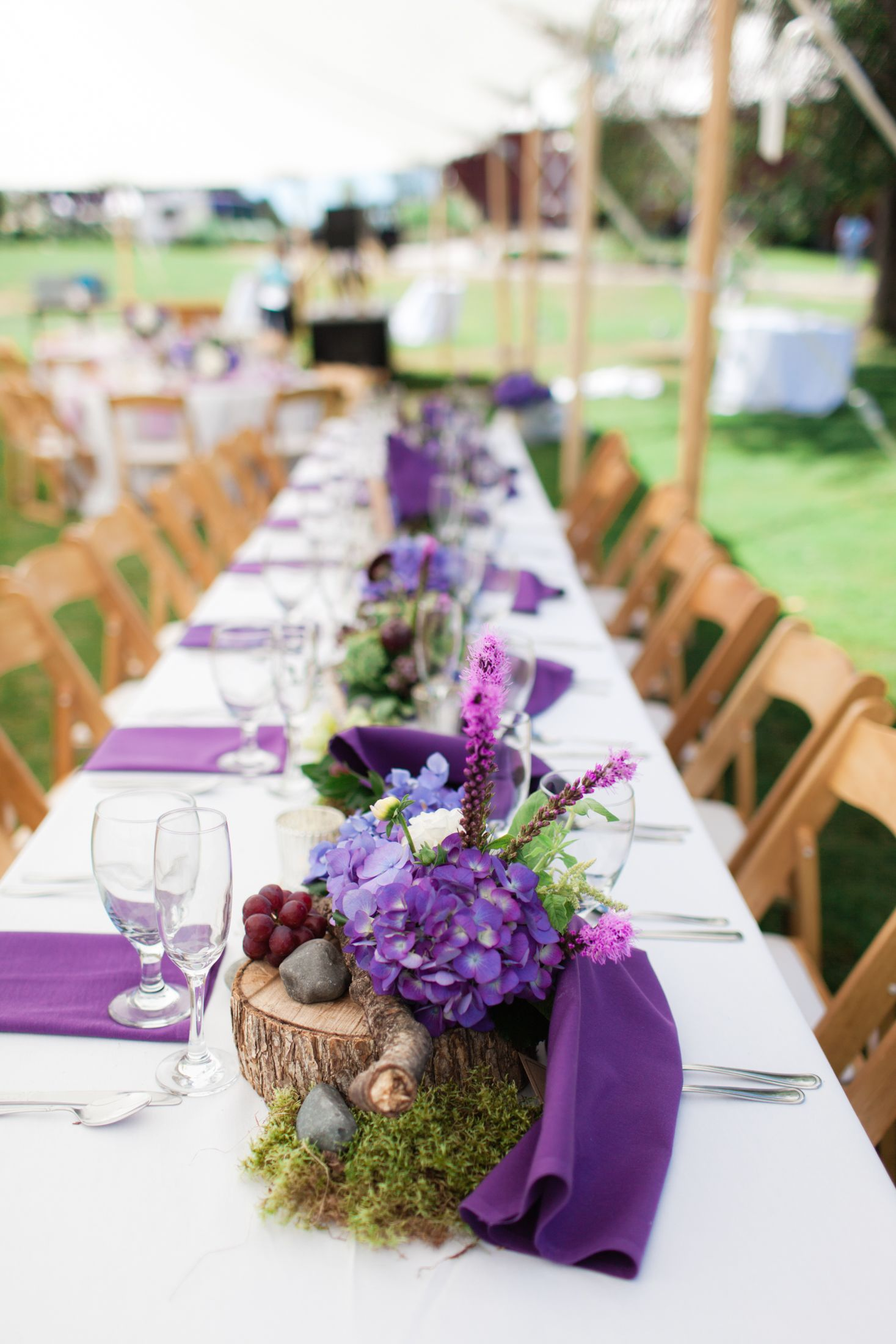 wedding flowers checklist photo - 1