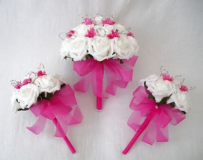 wedding flowers costs photo - 1