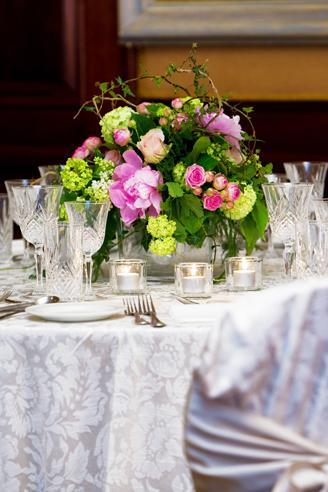 wedding flowers guide photo - 1