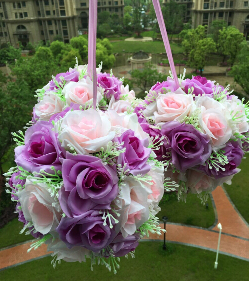 wedding flowers in bulk photo - 1