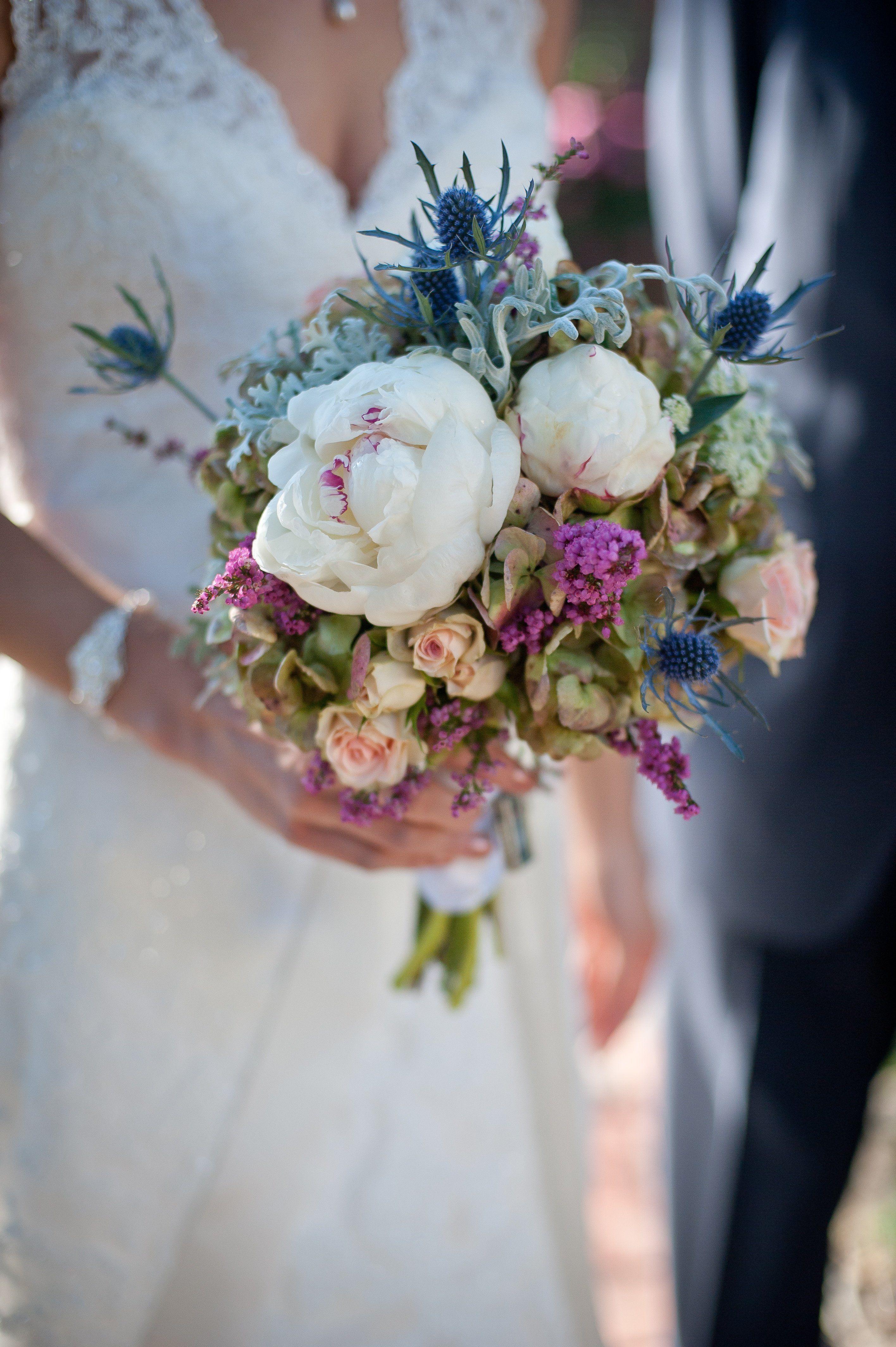 wedding flowers shop photo - 1