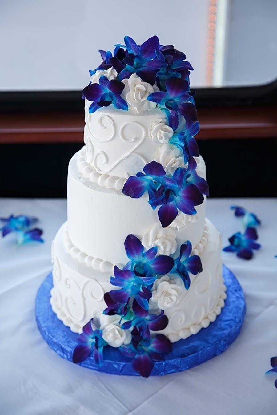 wedding flowers tampa photo - 1