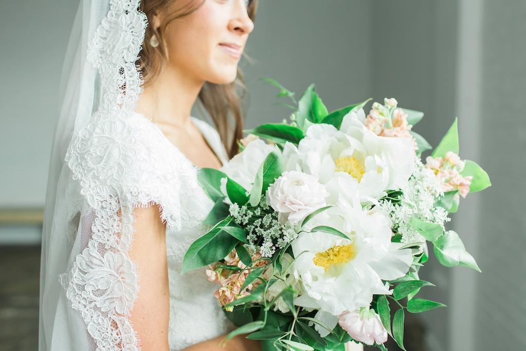 wedding flowers utah photo - 1
