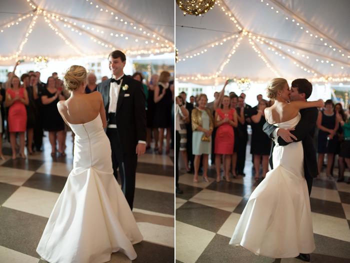 wedding shoes bridesmaids photo - 1