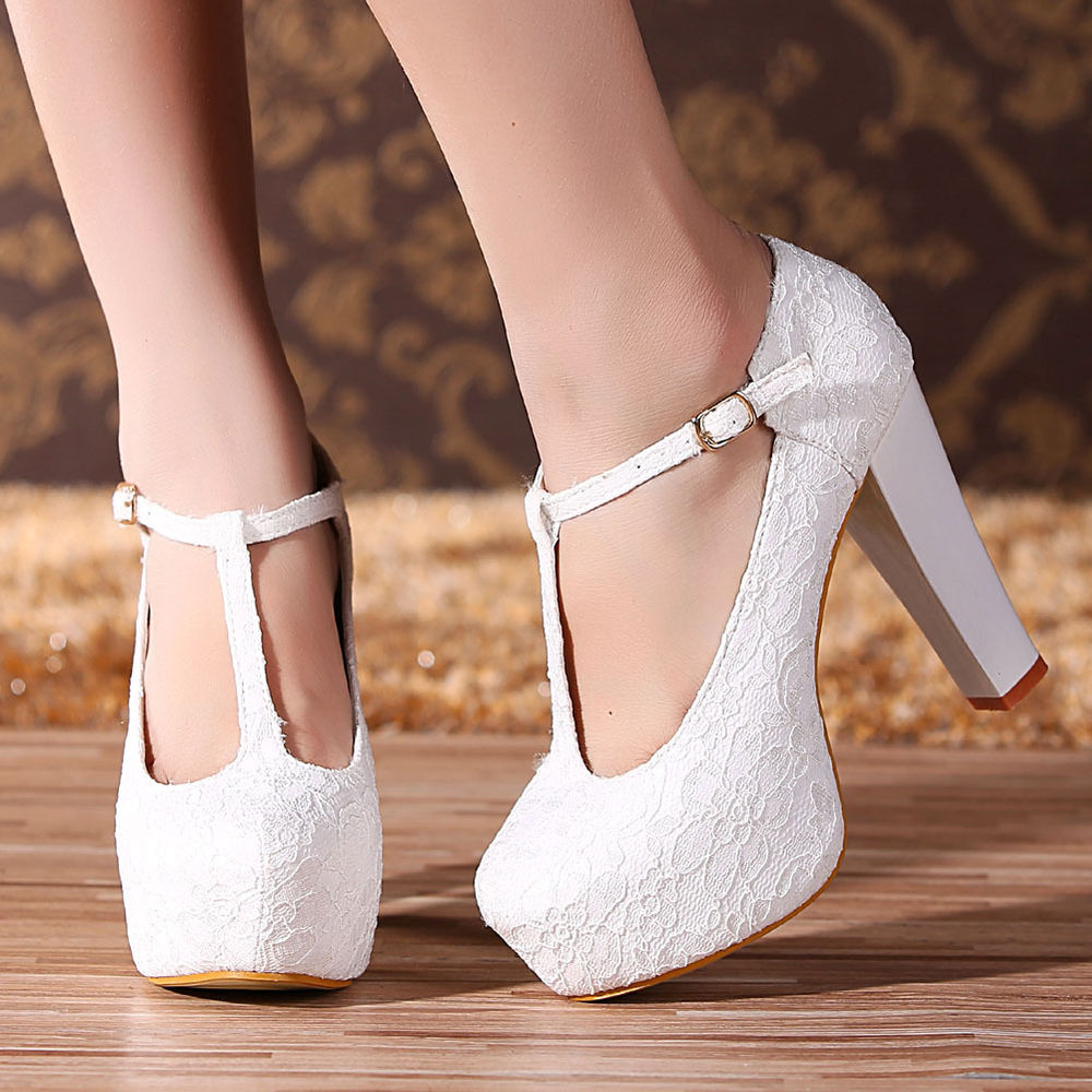 wedding shoes for women photo - 1