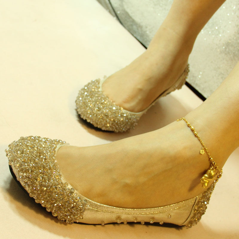 wedding shoes payless photo - 1