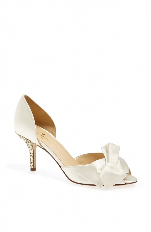 wedding shoes stores near me photo - 1