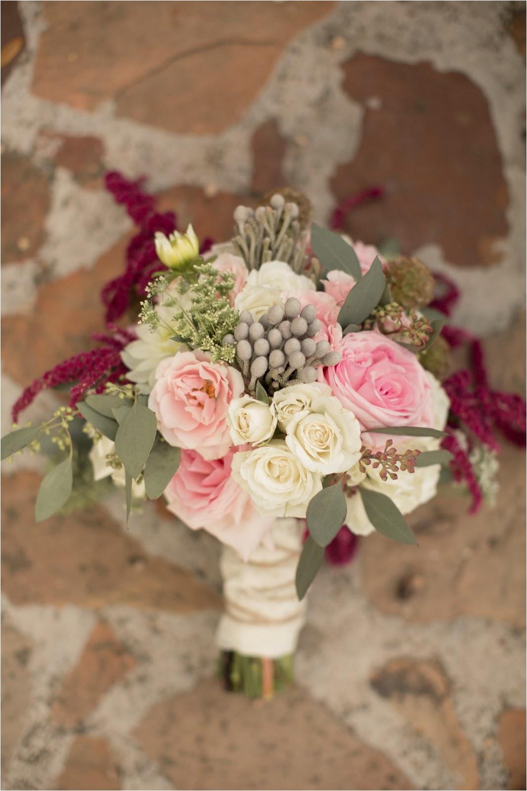 wegmans wedding flowers cost photo - 1
