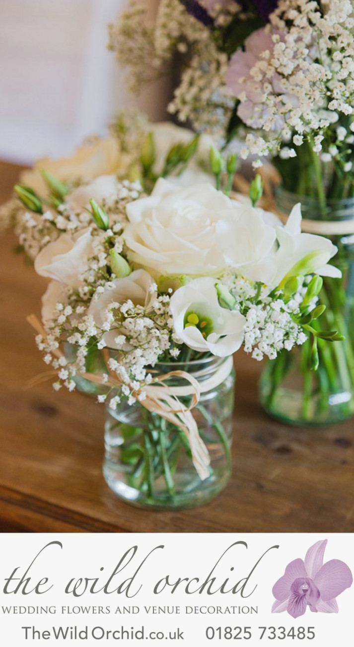 where to buy flowers for wedding photo - 1