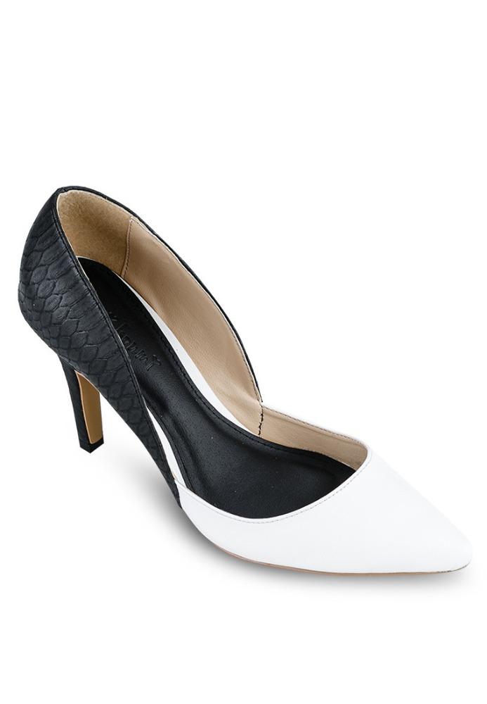wholesale bridal shoes photo - 1