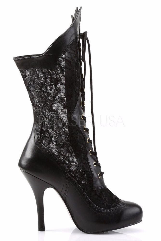 wide width bridal shoes photo - 1