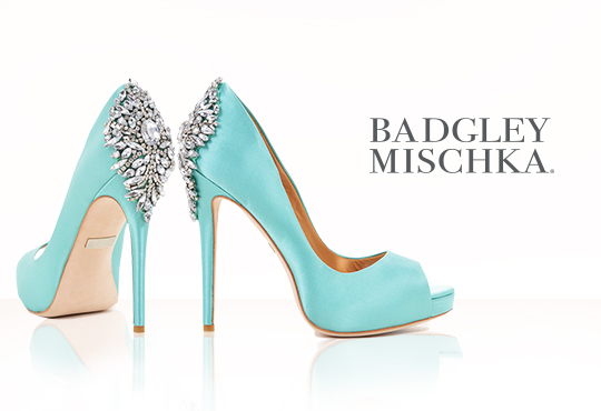 zappos bridal shoes photo - 1