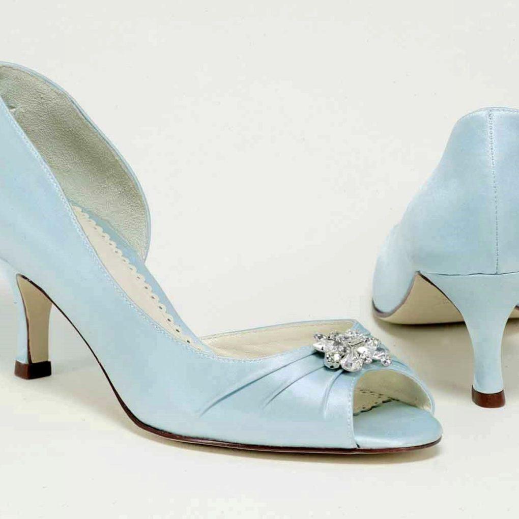 d2a4bf2f2bdde Audrey brooke wedding shoes - Florida-Photo-Magazine.com