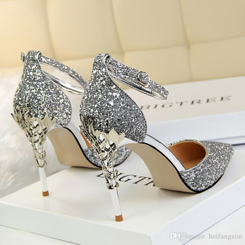 Wide Width Wedding Shoes For Bride Florida Photo Magazine Com