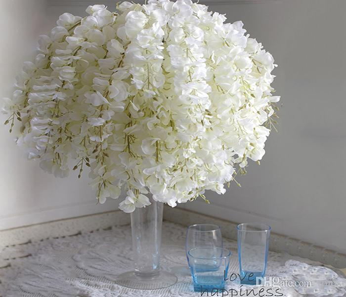 average cost of flowers for wedding photo - 1