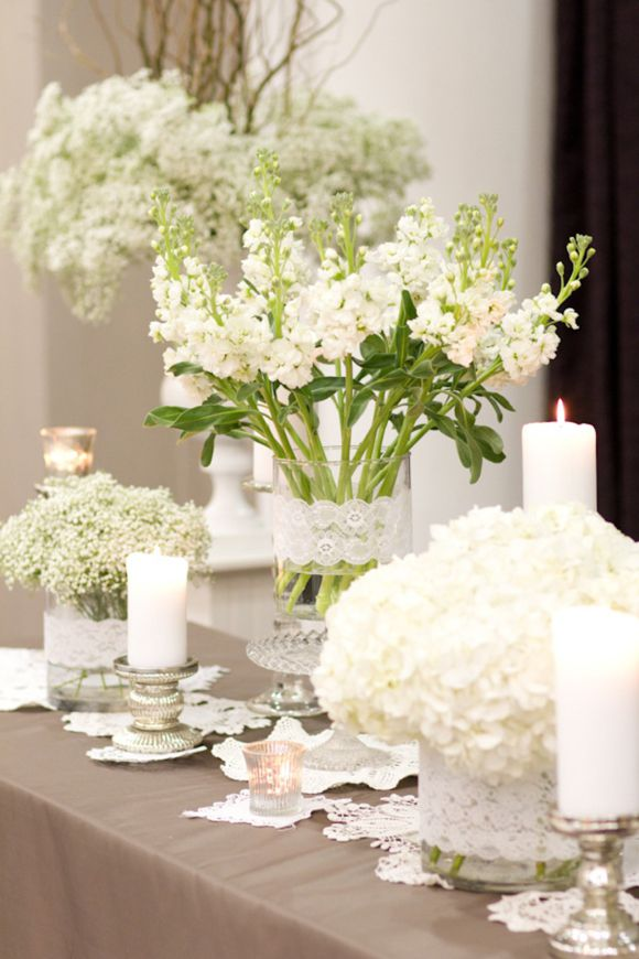 average costs for wedding flowers photo - 1