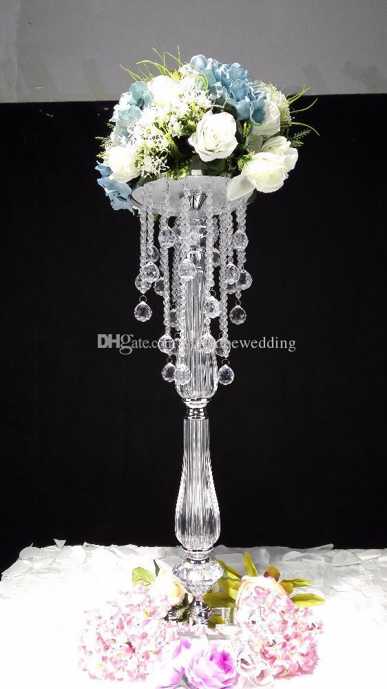 average wedding flower cost photo - 1