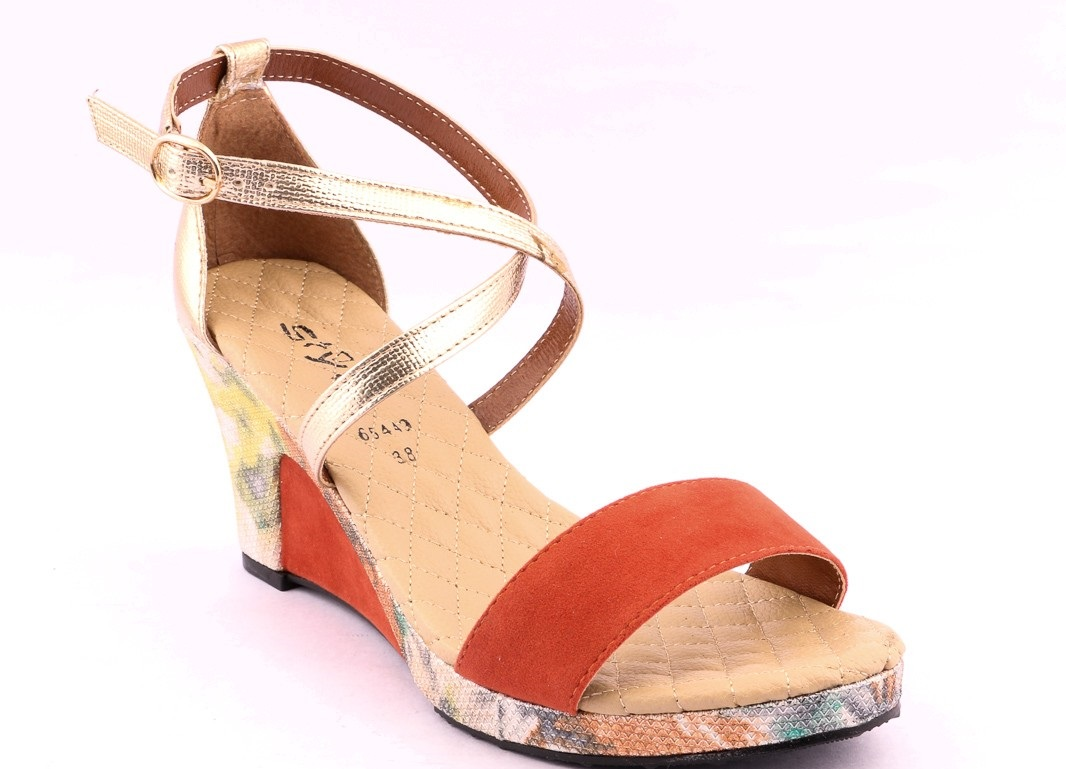 best place to buy wedding shoes photo - 1