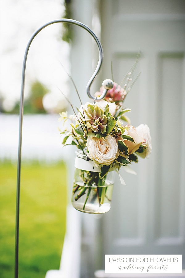 best wedding flowers photo - 1