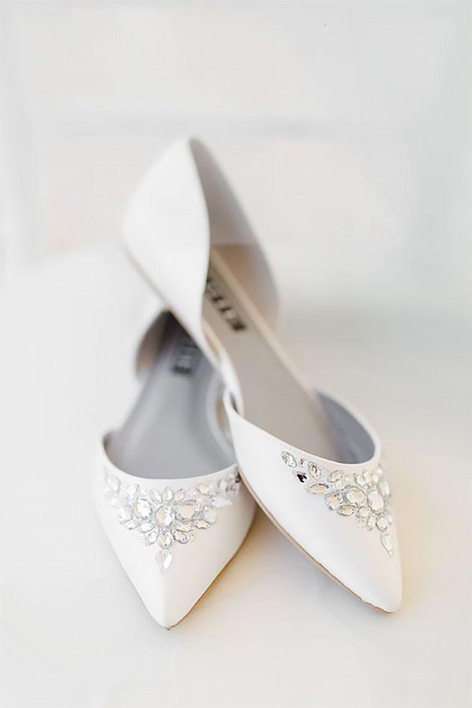 best wedding shoes photo - 1