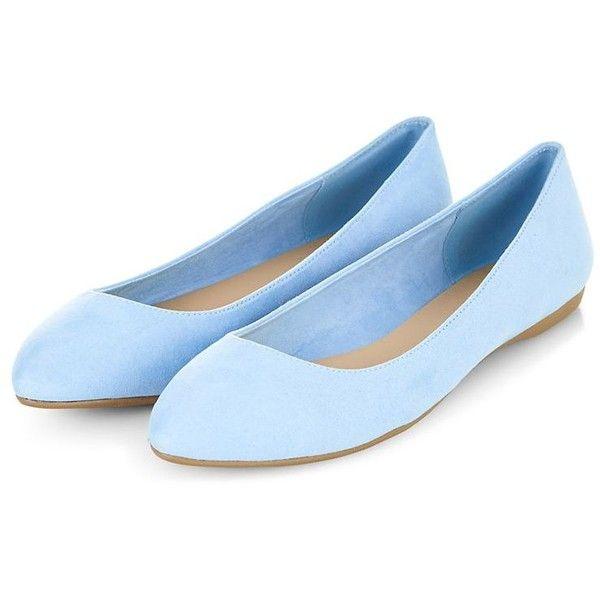 blue soled wedding shoes photo - 1