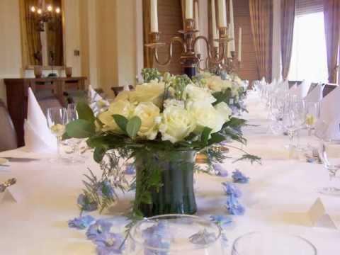 bridal party bouquets photo - 1