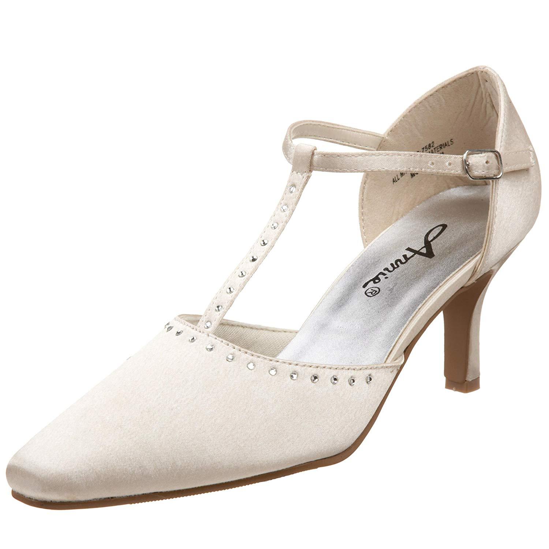 calvin klein wedding shoes photo - 1