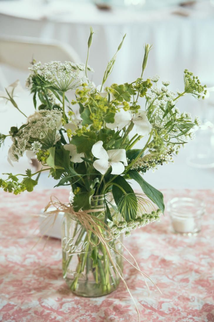 cheap wedding bouquets ideas photo - 1