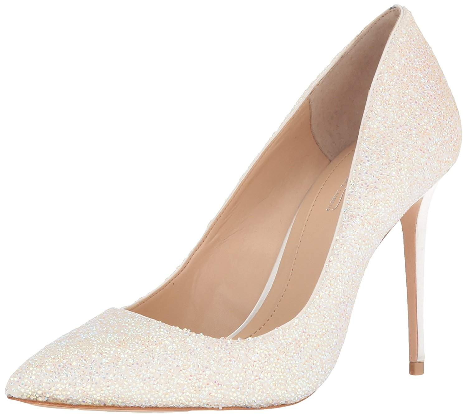 cheap wedding shoes for the bride photo - 1