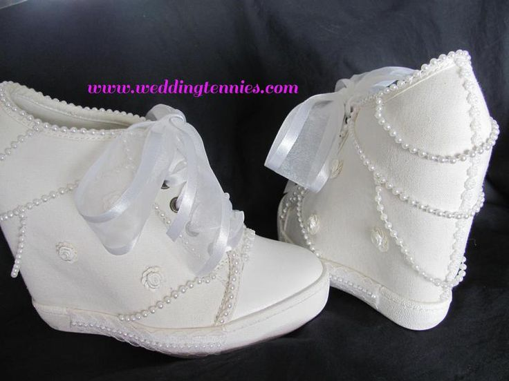 comfort dress shoes for wedding photo - 1
