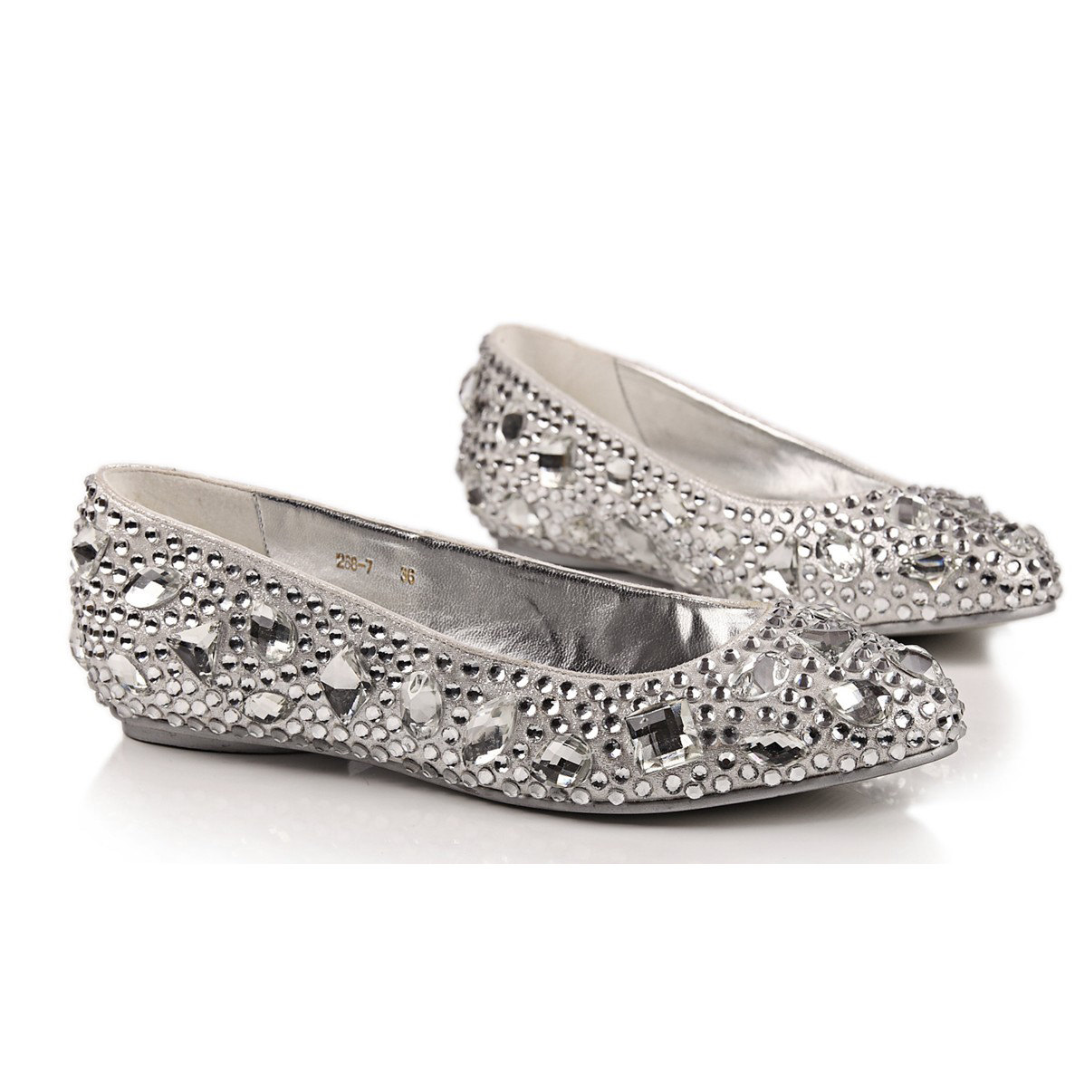 comfortable dressy shoes for wedding photo - 1