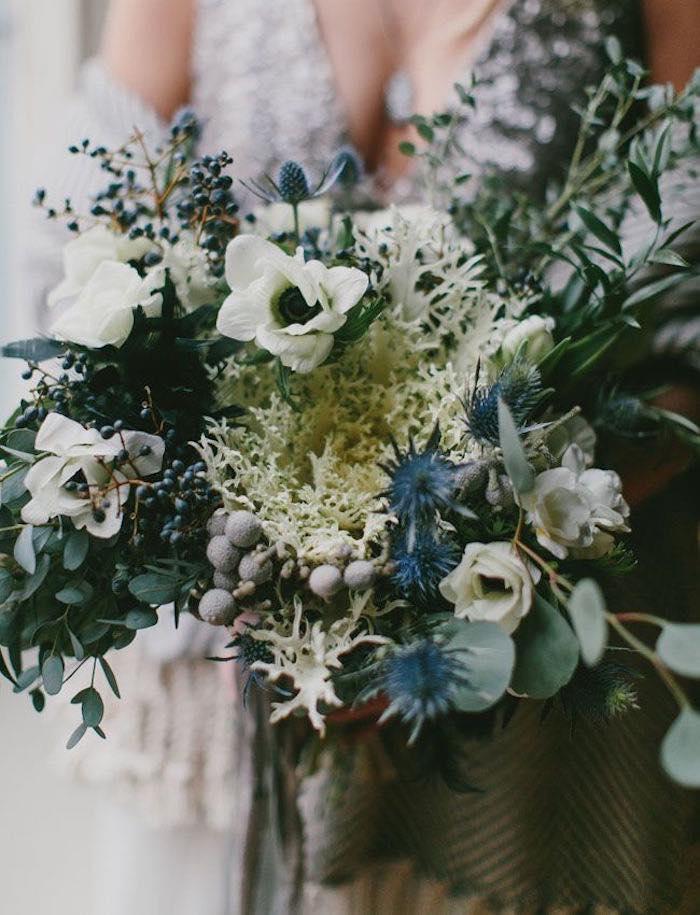 dark teal wedding shoes photo - 1