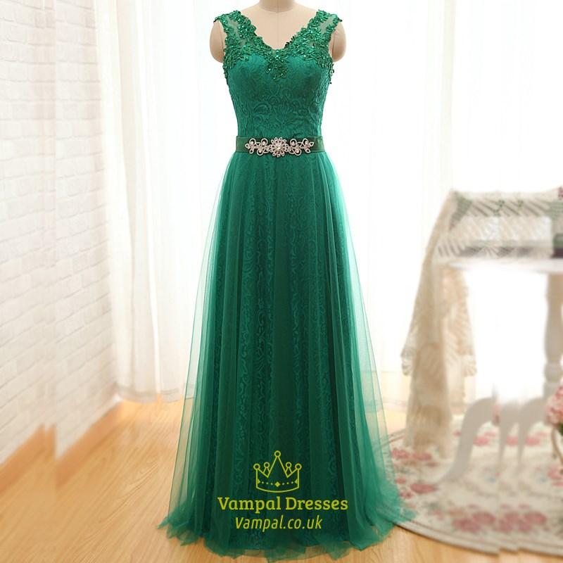 emerald shoes wedding photo - 1