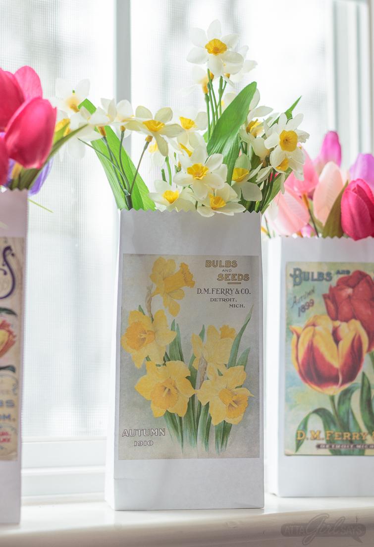 free wedding flowers catalogs photo - 1