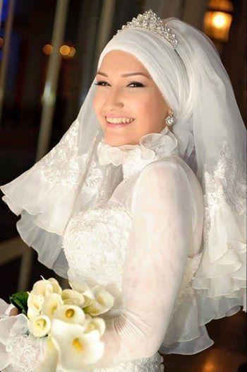 girls bridal shoes photo - 1
