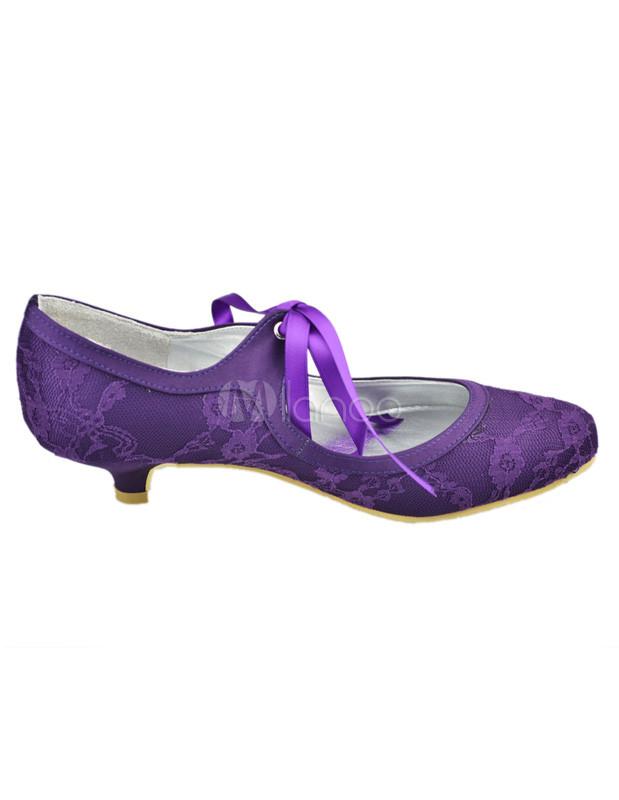 gladiator wedding shoes photo - 1