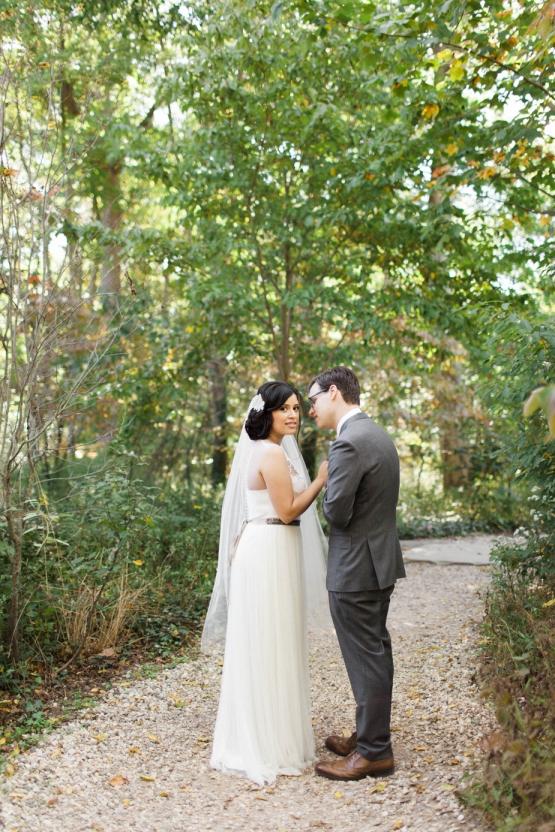 j crew bridal shoes photo - 1