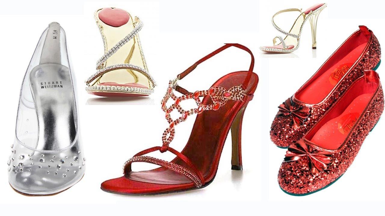 ladies wedding shoes photo - 1
