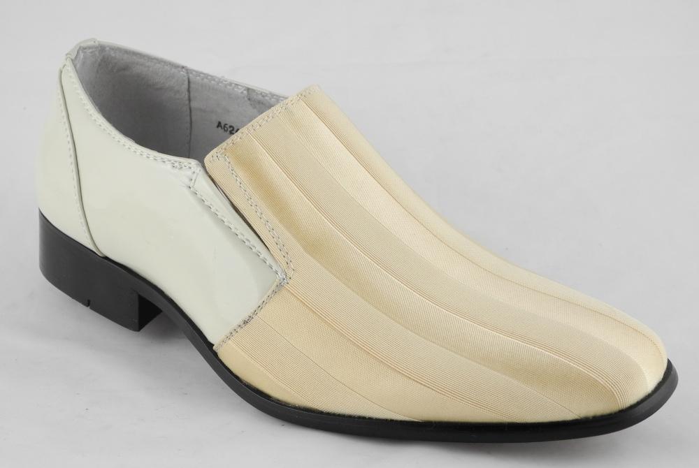 mens wedding dress shoes photo - 1