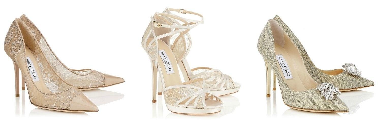 nordstroms bridal shoes photo - 1