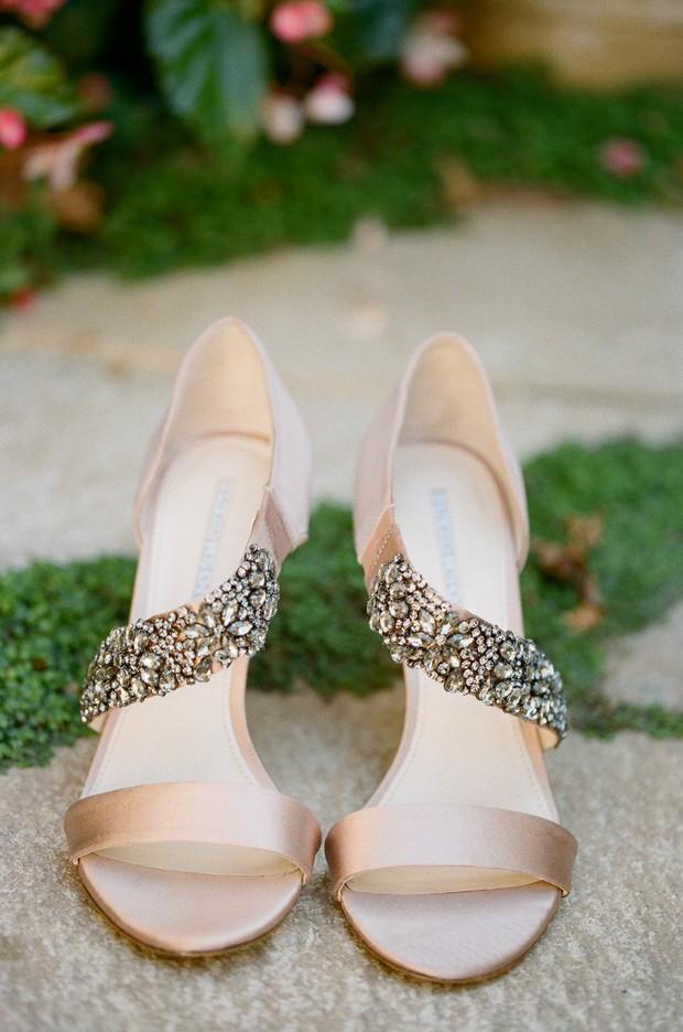 online wedding shoes photo - 1